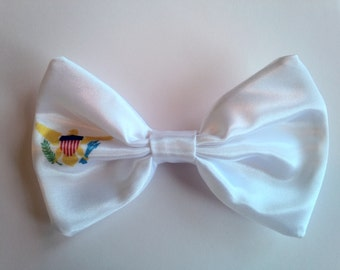 SmilesBows VI Hair Bow