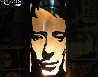 "Shop ""radiohead"" in Sculpture"