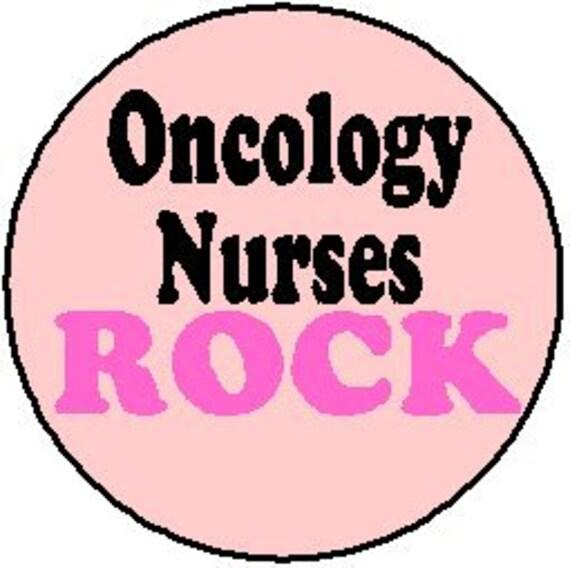 """Nursing 1.25"""" Pinback Button Badge"""