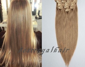 popular items for ash brown hair on etsy