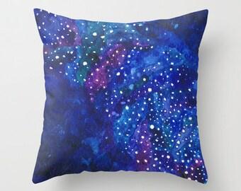Cushion Cover 'Galaxy'