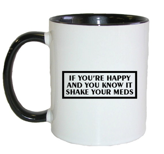 If you 39 re happy and you know it shake your meds by brasspepper for If you re happy and you know it coloring page