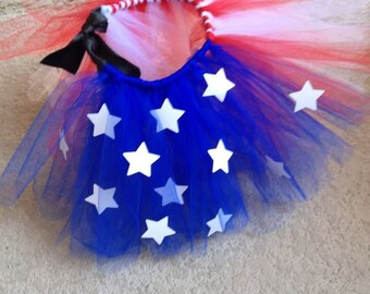 Tulle Tutu for all sizes, ages and events