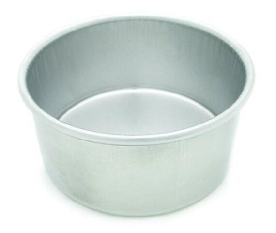 parrish magic line pans