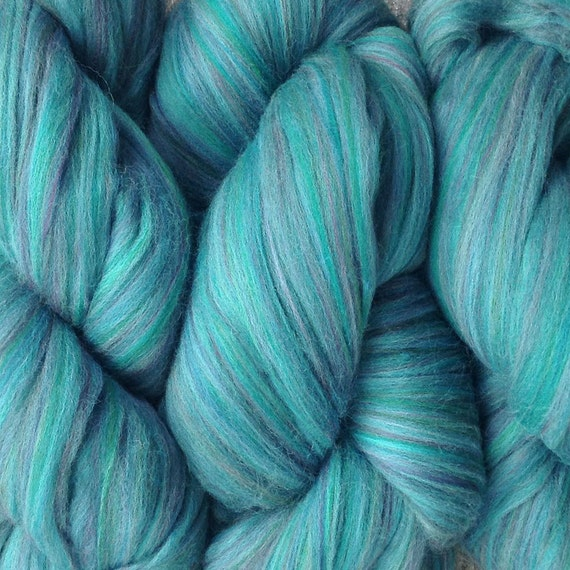 Super Bulky Yarn : AIR MERINO Super Bulky Yarn. Unbelievably soft, chunky and quick ...
