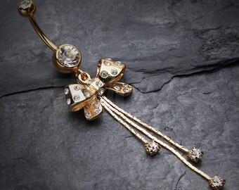 BM25 Jewelry
