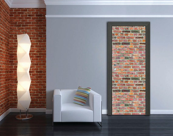 How To Fake A Secret Passage Way In Your Apartment