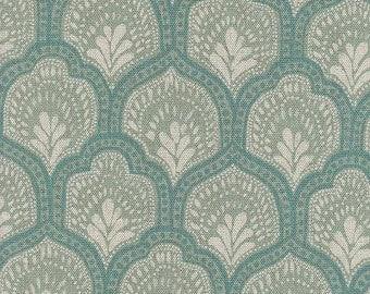 Isla Capri, Fabric By The Yard, Lacefield Fabrics