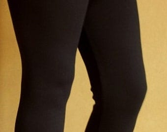 Australian made leggings, made from Australian made fabric