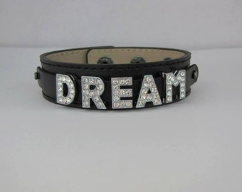 Dream Bling Bracelet