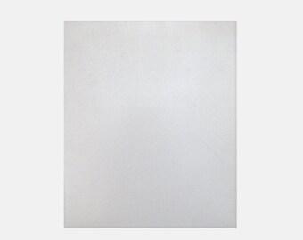 Metal Magnet Board