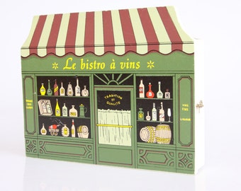 Popular items for wine decorations on Etsy - Top Of Kitchen Cabinets Ass Decoration Pictures