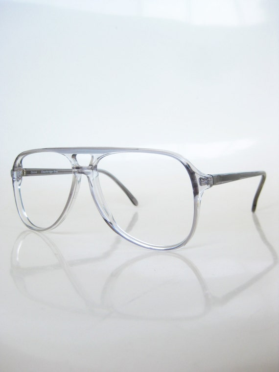 photo store Lenses To Glasses download