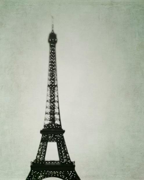 Https Etsy Com Listing 202900638 20 Off Sale Eiffel Tower Photograph