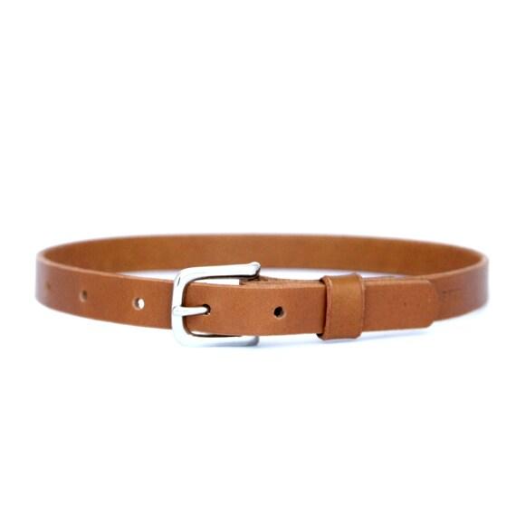 toddler baby boy s dress belt leather