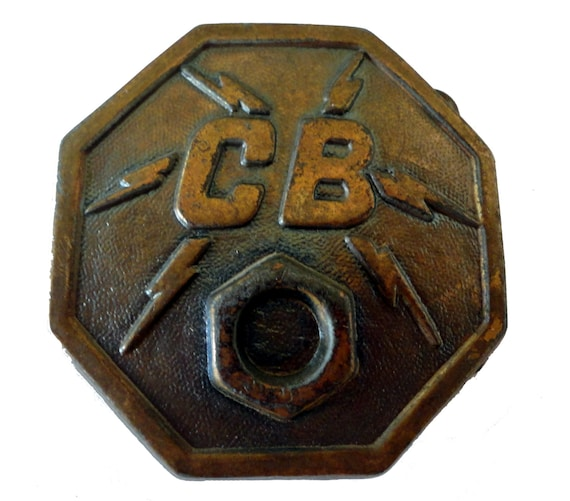 Transitantenna tumblr additionally Team Trucker besides CB Calls also Be Tech Savvy A Handy Glossary Of Cb Lingo likewise Vintage Belt Buckle Cb Radio Nut Trucker. on trucker cb radio codes