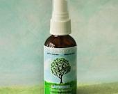 Natural Lavender Room/Linen/Body Spray