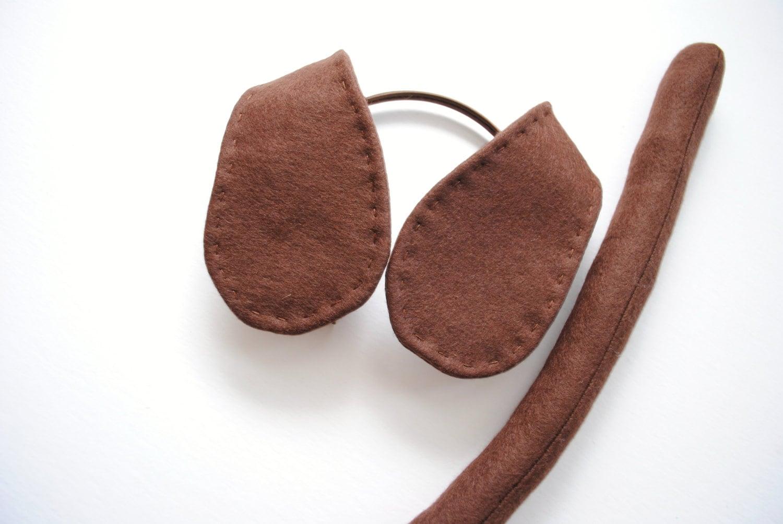 Make Dog Ears Paper