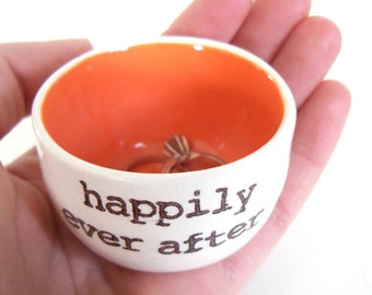 handmade ring dish WEDDING GIFT custom wedding ring dish interior wedding ring pillow ring dish wedding ring holder custom wedding date
