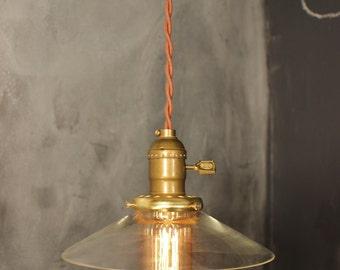Vintage Industrial Lighting Amp Steampunk Lamps By Dwvintage