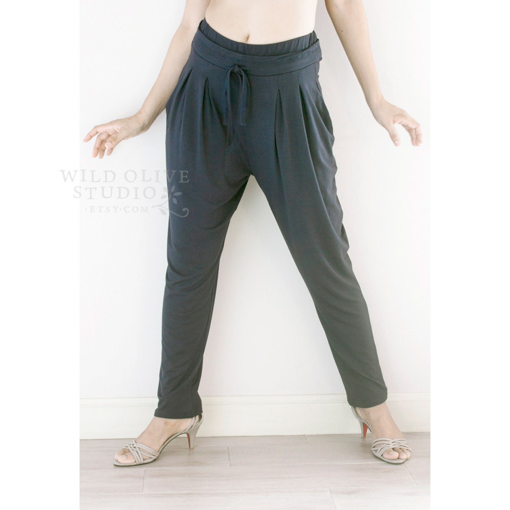 Popular  Loose Pants On Pinterest  Loose Pants Outfit Trouser Pants And Comfy