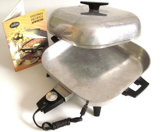 Krups Electric Meat Slicer 375 Cheese Food By Lauraslastditch