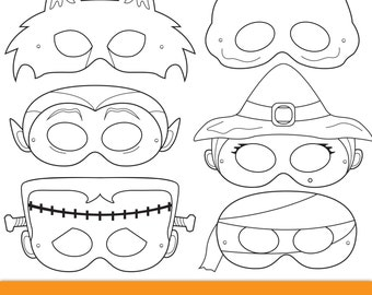 People further People in addition img2 3 timeinc   toh i g 10 holidays halloween 14 Pumpkin Contest moreover Animaljr   wp Content uploads 2008 12 winter Math Bunny 232x300 further Halloween Coloring Pages To Print Scary. on scary clown turkey