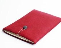 Kindle Fire HDX sleeve, iPad Mini 4 sleeve