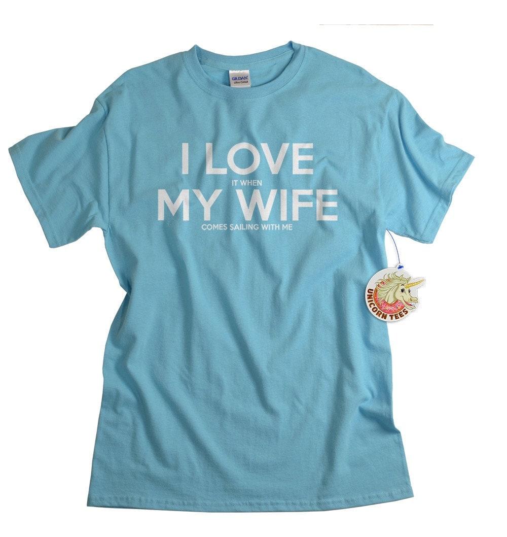Gift for sailor sailing t shirt sailing shirt sailing gift for Life is good sailing t shirt