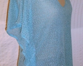 Caftan style Womens Tunic