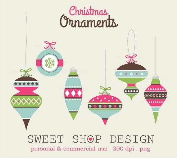 ... Clip Art, Christmas Clip Art, Holiday Clip Art, Royalty Free Clipart
