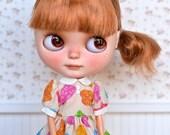 Gummies Delight Blythe Dress
