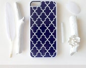 iPhone 6S Case, iPhone 5C Case Any Color, iPhone 5s Case Geometric, Color iPhone 6 Case, Geometric iPhone Case, iPhone 6S Plus Cover C63