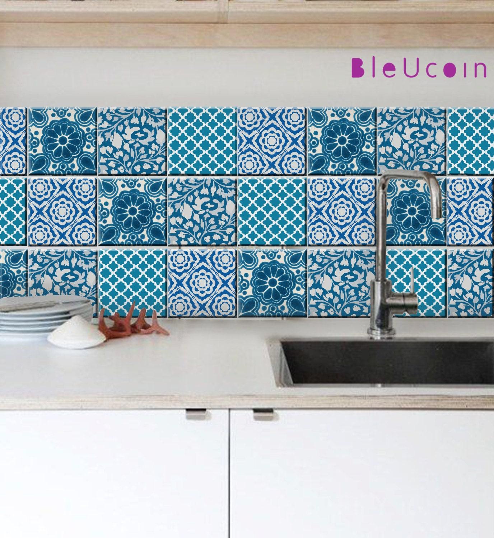 Innovative Bathroom Tiles In Jaipur Rajasthan  Suppliers Dealers Amp Retailers