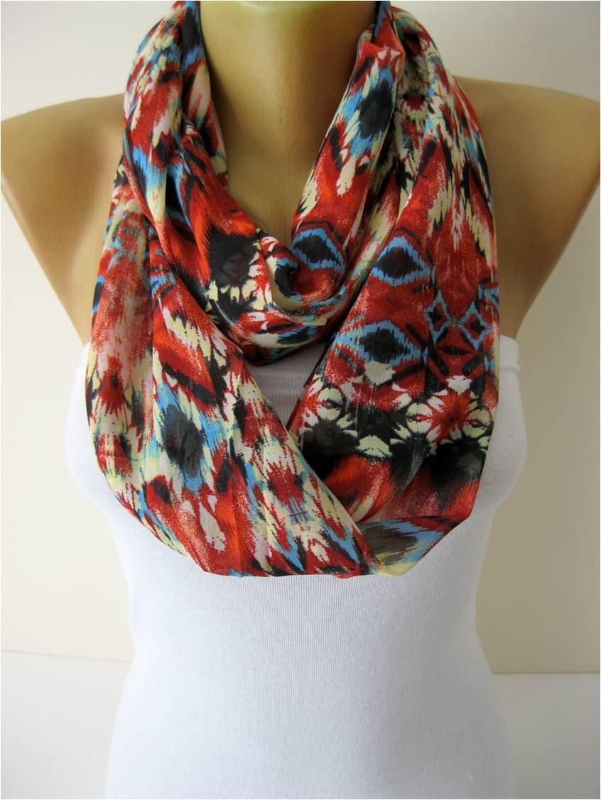 sale 990 usd infinity scarf shawl circle scarf loop scarf