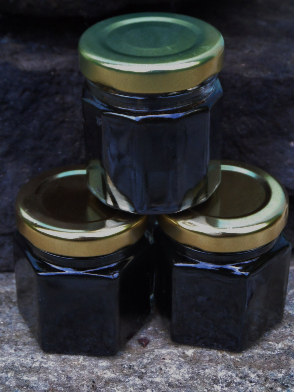 Image result for images of black palm kernel oil