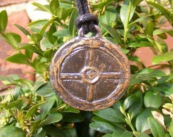 Celtic jewelry | Etsy