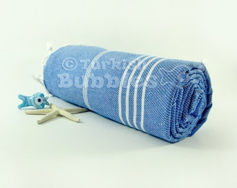 S A L E, Turkish Towel, Turkish Beach Towel, Bridesmaid Gift, Peshtemal, Bath Towel, Hammam Towel, Turkish Bath Towel, Wedding Gift