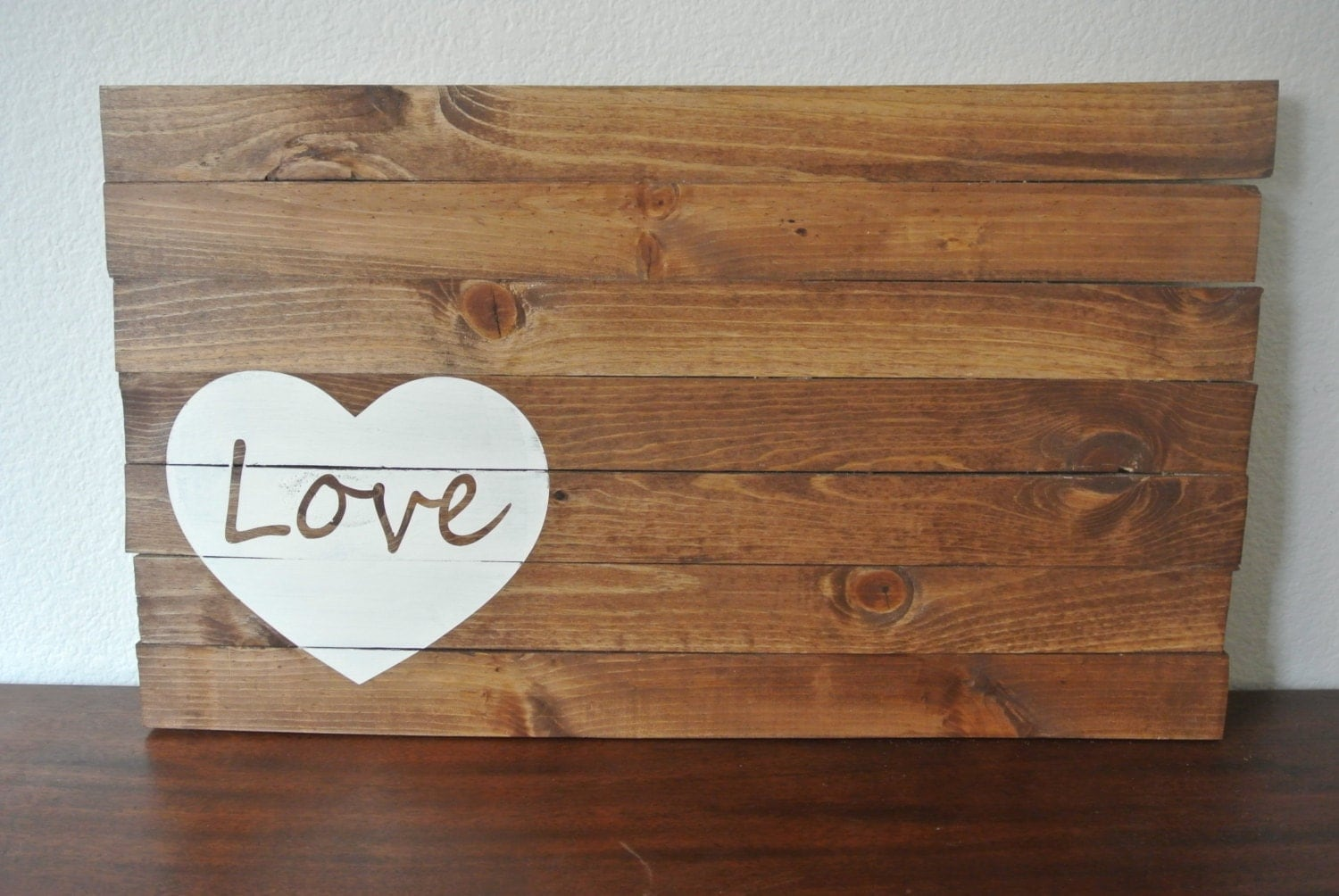 267 best ideas about Valentine's Day Door / Porch Ideas on ... |Valentine Hand Painted Wood Signs