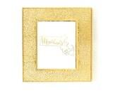 GOLD ARTWORK, Massachusetts State Map Print, Foil Art Print, Gold Foil, Home Town State Map Print, Bedroom Wall Art, Poster