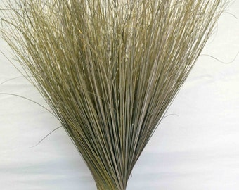 Wedding Brooms, African Wedding Brooms, African Art, African Broom, Jump the broom, African Weddings,