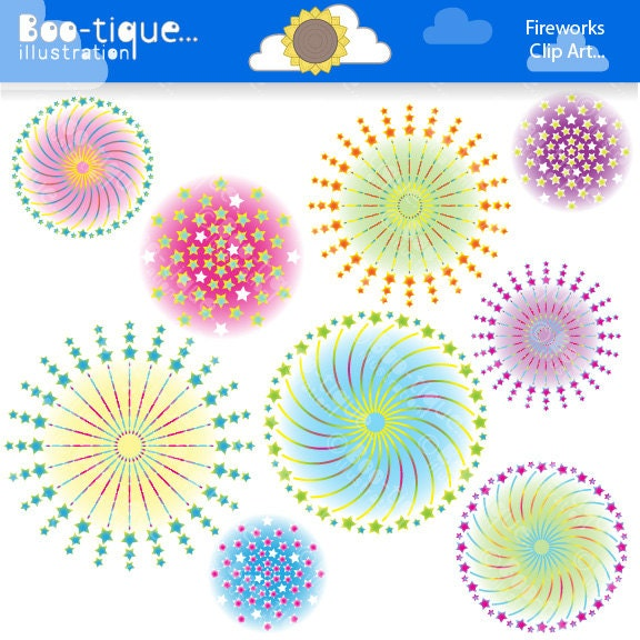stars clipart boo tique illustration clipart stars clipart boo tique illustration