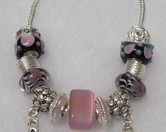 121 - CLEARANCE - Bracelet