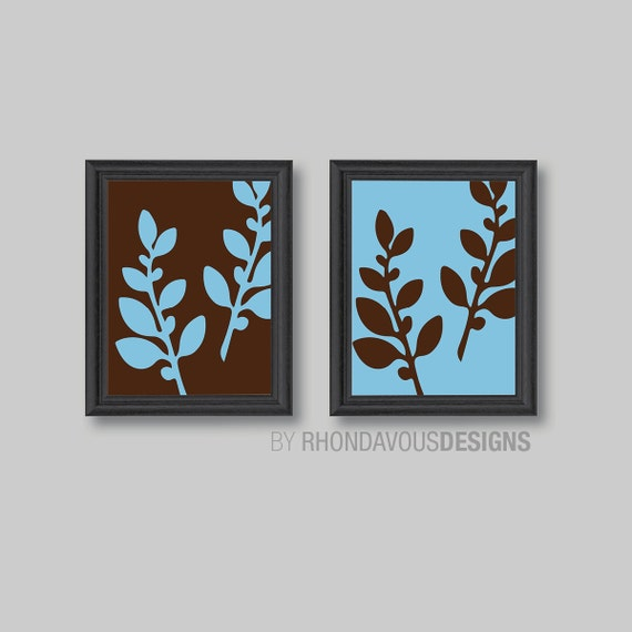 bathroom art print bathroom wall decor tree branch wall
