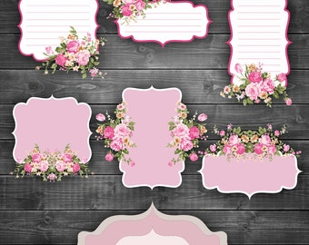 Chalkboard Style Invitations as great invitations layout