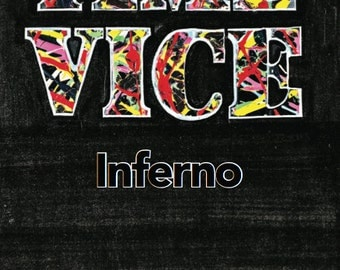 TIME VICE: INFERNO