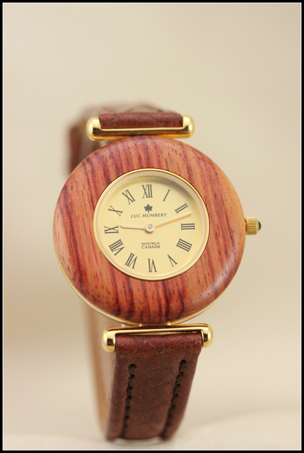 wood wooden watches wood
