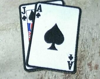 Blackjack Spelen Of Stervensbegeleiding