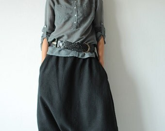Leisure pants... Black And all colour Available in M,L,XL