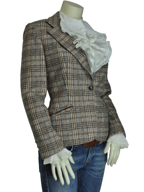 coats hindu single men Shop for latest & trendy products in men's wear a vast range of indian ethnic wear like kurta pyjama, wedding sherwani, indo-western and branded products as indian tribe & modi kurta from jade blue.